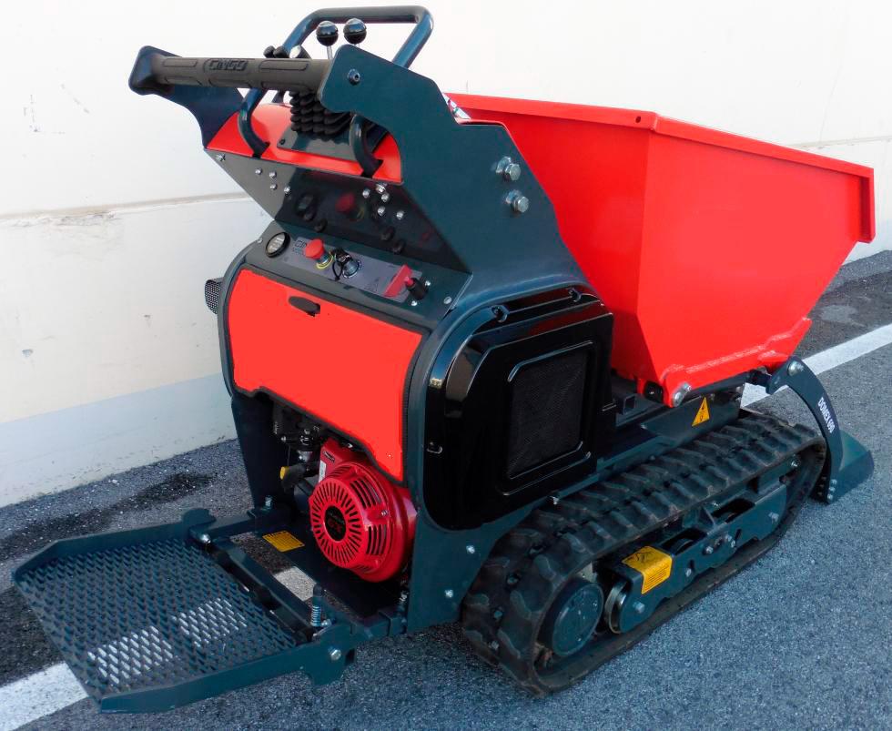 Гусеничный транспортер вес авто фольксваген транспортер в волгограде