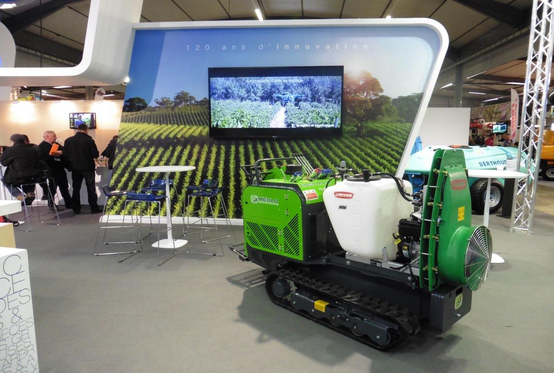 Транспортер м4 зеленый конвейер и его характеристика